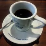 【立ココまとめ】大人気!星乃珈琲店が立川若葉町にオープン!