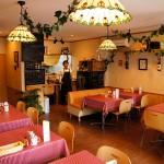 高松町のイタリア料理店『ボーノミイナ』に行ってみた