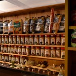 高松町にあるインド・パキスタン料理 の店『ムガルキッチン(MUGHAL KITCHEN)』に行ってみた