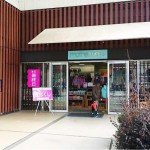 【閉店】motherways (マザウェイズ) 立川若葉ケヤキモール店が1月31日で閉店に