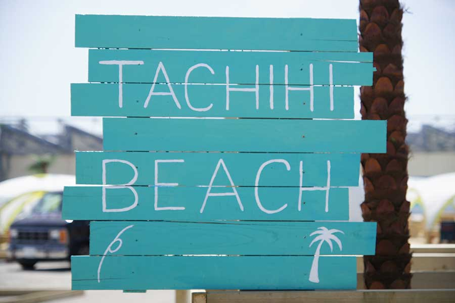 tachihi11