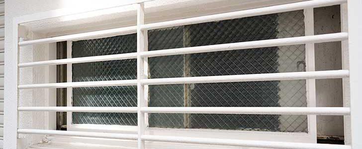 立川の窓vol.1 ビックカメラ駐車場 〜 ボードゲームカフェジョルディーノ【立川フォト】